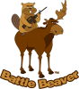 Battle Beaver's Avatar