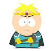 Butters Stotch's Avatar