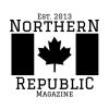 Northern Republic Mag's Avatar